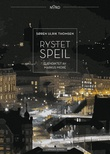 """""""Rystet speil - dikt"""" av Søren Ulrik Thomsen"""