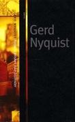 """""""Avdøde ønsket ikke blomster"""" av Gerd Nyquist"""