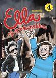 """""""Ella og Rockepekka"""" av Timo Parvela"""