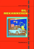 """""""Bilmekanikeren"""" av Kjell Ringstad"""