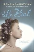 """Le Bal"" av Irène Némirovsky"