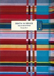 """""""Death in Venice and other stories"""" av Thomas Mann"""