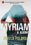 """""""Stella polaris"""" av Myriam H. Bjerkli"""