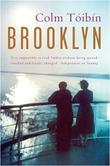 """Brooklyn"" av Colm Toibin"