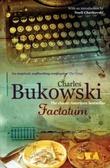 """""""Factotum"""" av Charles Bukowski"""
