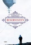 """""""Reservisten - roman"""" av Bjørn Olaf Johannessen"""
