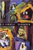 """""""Saknaden - Roman (Swedish Edition)"""" av Ulf Lundell"""