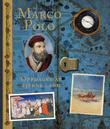 """""""Marco Polo - oppdager av fjerne land"""" av Clint Twist"""