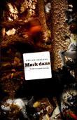 """""""Mørk dans - roman"""" av Øyvind Egeland"""
