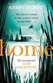 """""""Home"""" av Karen Dionne"""