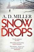 """""""Snowdrops"""" av A.D. Miller"""