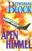 """""""Åpen himmel"""" av Thomas H. Block"""