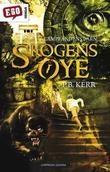 """""""Skogens øye"""" av P.B. Kerr"""