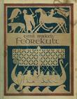 """""""Fedrekult i Norge, etc (Skrifter utgitt av det Norske Videnskaps-Akademi i Oslo. Hist.-fil. klasse. 1938. no. 5. 1943. no. 1.)"""" av Emil Birkeli"""