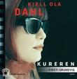 """""""Kureren"""" av Kjell Ola Dahl"""