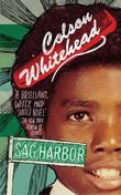 """Sag Harbor"" av Colson Whitehead"