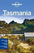 """""""Tasmania"""""""