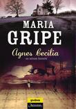 """""""Agnes Cecilia en selsom historie"""" av Maria Gripe"""