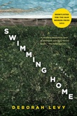"""Swimming home"" av Deborah Levy"