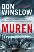 """""""Muren"""" av Don Winslow"""