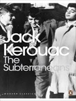 """""""The subterraneans and pic"""" av Jack Kerouac"""