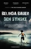 """""""Den synske"""" av Belinda Bauer"""
