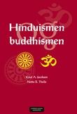 """""""Hinduismen og buddhismen"""" av Knut A. Jacobsen"""