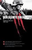 """""""Den glemte soldat - dagbok fra østfronten 1942-1945"""" av Guy Sajer"""