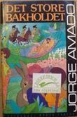 """""""Det store bakholdet"""" av Jorge Amado"""