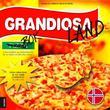 """""""Grandiosaland - Norges første realitybok"""" av ITIM-Norway"""