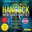 """""""Mercedes-snittet"""" av Anne Mette Hancock"""