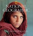 """National Geographic - the photographs"" av Leah Bendavid-Val"