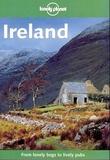 """""""Ireland"""" av Tom Smallman"""