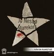 """Marekors"" av Jo Nesbø"