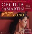 """""""Señor Peregrino"""" av Cecilia Samartin"""