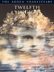 """""""Twelfth Night (Arden Shakespeare - Third Series)"""" av William Shakespeare"""