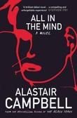 """All in the mind"" av Alistair Campbell"