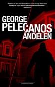 """""""Andelen"""" av George P. Pelecanos"""