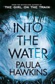 """Into the water"" av Paula Hawkins"