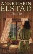 """""""Lenker - roman"""" av Anne Karin Elstad"""