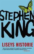 """""""Liseys historie - roman"""" av Stephen King"""