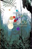 """""""Plutselig i skogens dyp"""" av Amos Oz"""