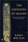 """The Discovery of Heaven"" av Harry Mulisch"
