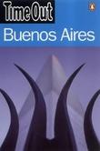"""""""Buenos Aires"""" av Cathy Runciman"""