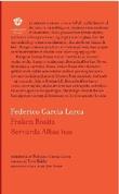 """""""Frøken Rosita, eller Blomsterspråket ; Bernarda Albas hus : to skodespel"""" av Federico García Lorca"""