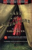 """""""Vann til elefantene"""" av Sara Gruen"""