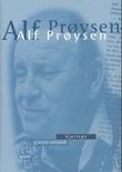 """""""Kjærtegn ; Livets sekund"""" av Alf Prøysen"""