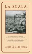"""La Scala roman"" av Andreas Markusson"
