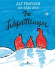 """""""Tre julefortellinger"""" av Alf Prøysen"""