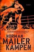 """""""Kampen"""" av Norman Mailer"""